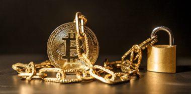 Beware of fraud: Belgium raises red flag on 78 'unlawful' crypto platforms