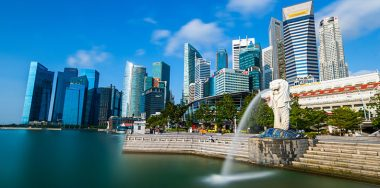 Binance trials new crypto-to-fiat exchange in Singapore