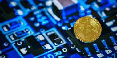 Bitcoin BCH stress test a huge success, over 10MB blocks mined