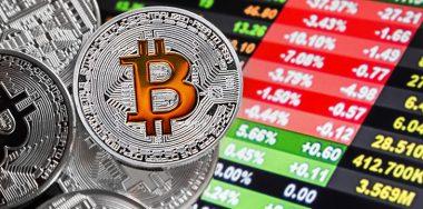 Bitcoin: Speculation vs. the big picture