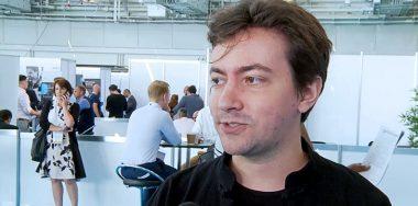 BitGuild's Jared Psigoda: Blockchain gives power to the gamers