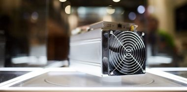 Bitmain's IPO could be cancelled