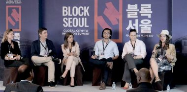 Block Seoul Day 3: How marketing, media slow down crypto mass adoption