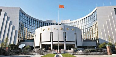 China's central bank warns public (again) against cryptos, ICOs