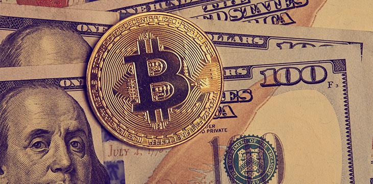 Circle announces new US dollar-pegged crypto, the USD Coin