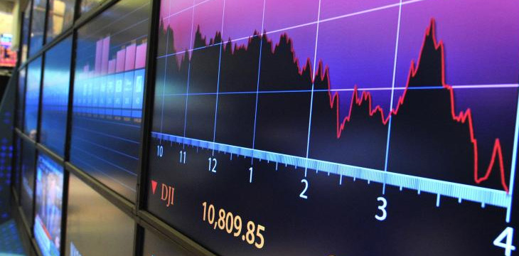 Coinbase explores crypto ETF with BlackRock: report