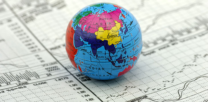 Coinbase to provide 'global' selection of tradable cryptocurrencies