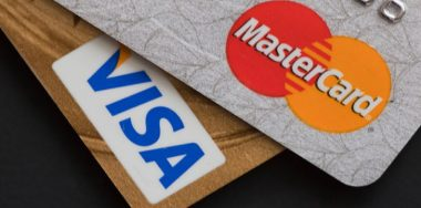 Credit card giants hit with $6.2B price fixing suit