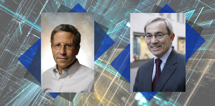 Cryptic Labs adds two Nobel Laureates in Economics to spearhead Economics Advisory Board