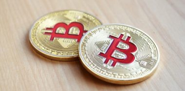 Crypto activities in China flourishing despite gov't ban