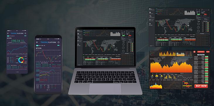 Crypto analysis tools continue to improve