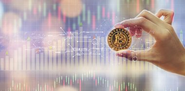 Crypto Facilities launches perpetual futures contracts in Bitcoin BCH, other cryptos