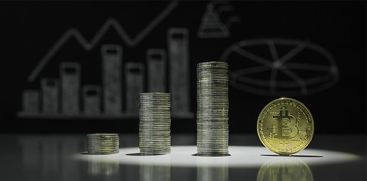 Crypto prices strongly correlated with regulatory actions, study finds