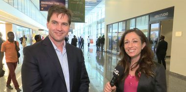 Dr. Craig Wright on how Bitcoin BCH will open Africa to global trade