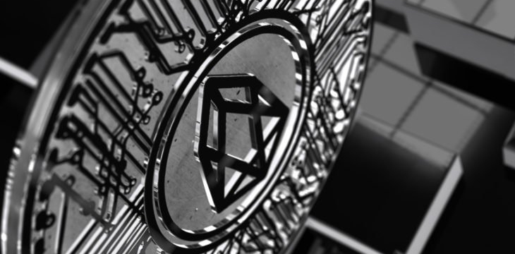 EOS hack leads to $58,000 theft