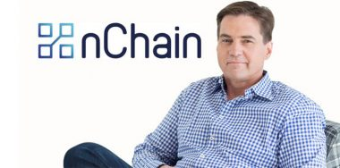An evening of blockchain and Bitcoin Cash with nChain and Dr Craig Wright