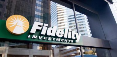 Fidelity Investments poised to launch crypto products by end of 2018