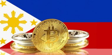 First crypto exchange 'specifically for Filipinos' gets central bank nod