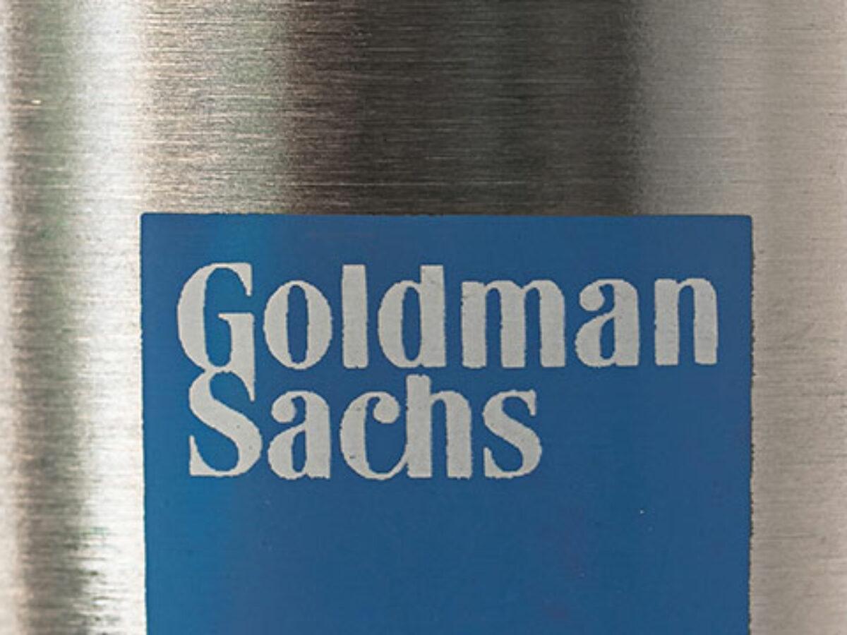 Mercati, criptovalute: Goldman Sachs espande con opzioni e futures su Ethereum