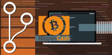 Greenpages.cash: A new repository for Bitcoin BCH retailers that everyone should know about