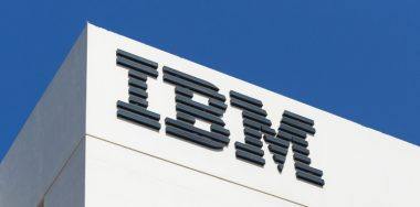 IBM 'World Wire' to simplify, speed up international payments