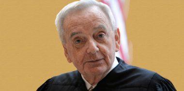 NY judge: ICOs fall under securities regulator's domain