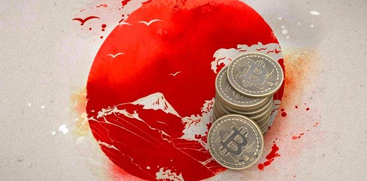 Japan's FSA reveals crypto regulation update
