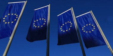 Lawmaker seeks crucial set of regulations to open EU to ICOs