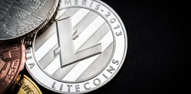 Litecoin is a 'significantly overvalued relic,' report finds