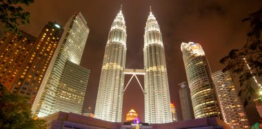 Malaysia wants to put major industries on blockchain