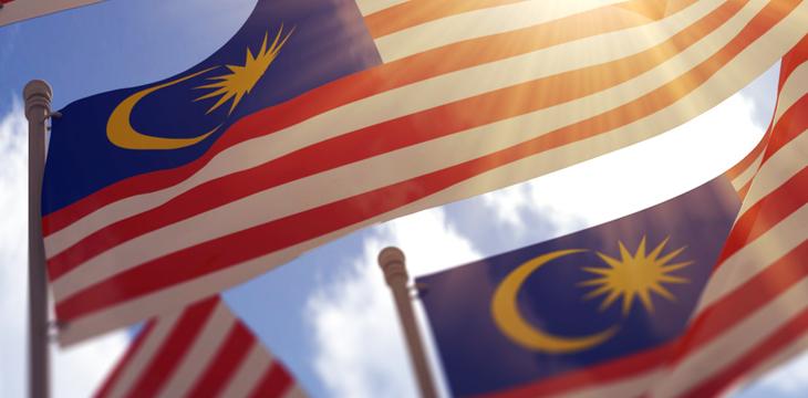 Malaysia's securities regulator shuts down celebrity beauty ICO