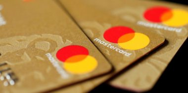 Mastercard looking into blockchain to improve payment efficiency