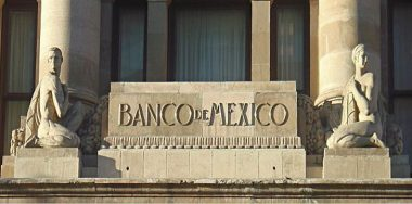 Mexican central bank requires permits for crypto exchanges