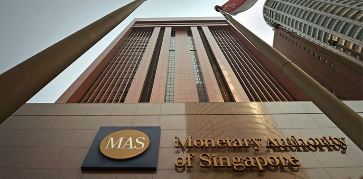 Monetary Authority of Singapore warns investors of yet another crypto scam