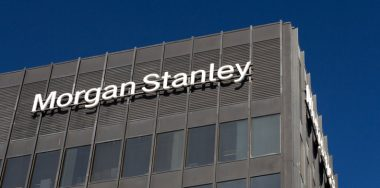 Morgan Stanley planning crypto trading launch: report