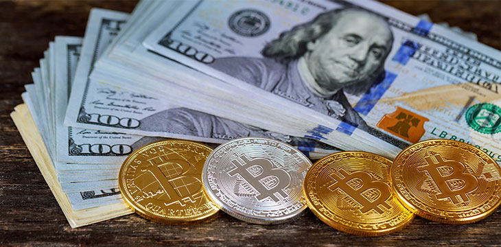 Mt. Gox trustee publishes final crypto sell-off numbers