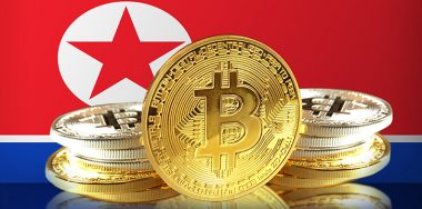 North Korea using cryptocurrencies to evade US sanctions, experts say