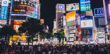 Rakuten joins Japan's crypto fray with $2.3M exchange buy