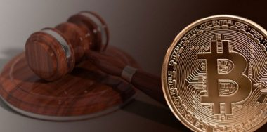 BTC futures firm 1Broker hit with securities law violations