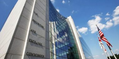 SEC open for comments prior to action on crypto ETF