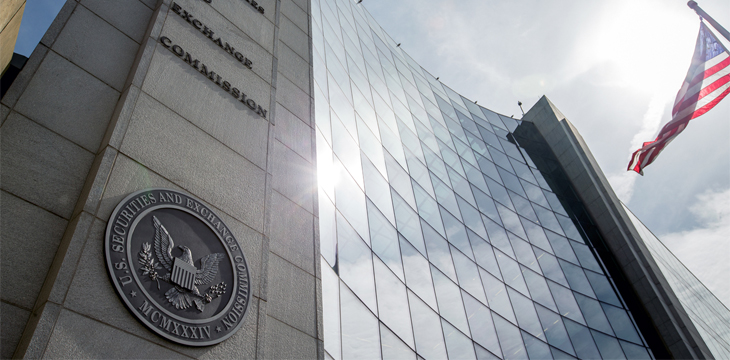 us sec cryptocurrency