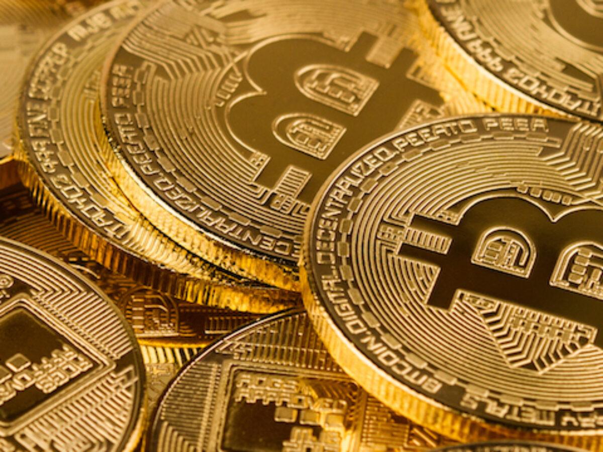 Differenza tra Crypto.com e Revolut (con tabella)