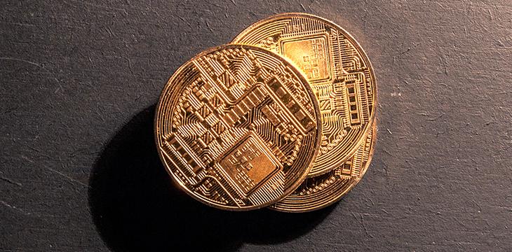 Swiss startup raises over $100 million for crypto bank