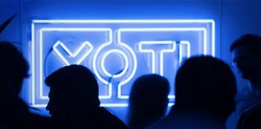 Trilliant selects Yoti as KYC partner
