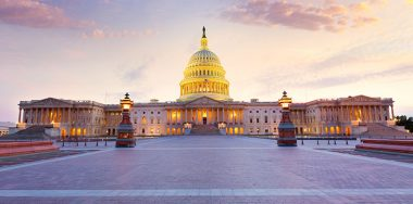 US Congress: Crypto not a favorite of terrorists