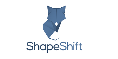 ShapeShift is still punk rock