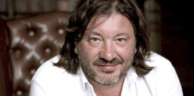 Alexander Shulgin joins bComm Association as founding director