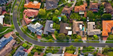 Aussie state considers blockchain tech for land registry