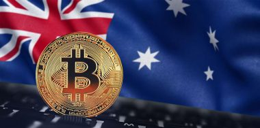 Australia Securities Investments Commission pulls the plug on ICO