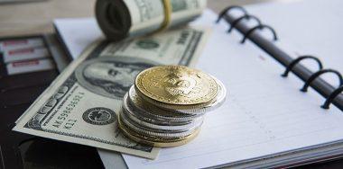 Betpools banks on Bitcoin BCH